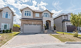 12 Bernini Court, Hamilton, ON, L9B 0C4