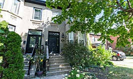 103 Victoria Avenue S, Hamilton, ON, L8N 2S9