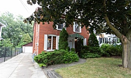 191 Broadway Avenue, Hamilton, ON, L8S 2W3