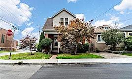 67 Garside Avenue N, Hamilton, ON, L8H 4W4