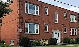 309 Strathearne Avenue, Hamilton, ON, L8H 5K8