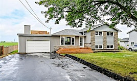 584 Golf Club Road E, Hamilton, ON, L0R 1P0
