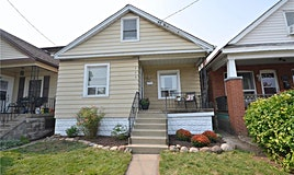 135 Cameron Avenue N, Hamilton, ON, L8H 4Z4