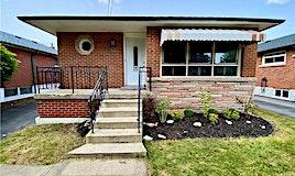 56 Terrace Drive, Hamilton, ON, L9A 2Y6