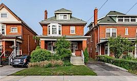 192 Kensington Avenue S, Hamilton, ON, L8M 3H7
