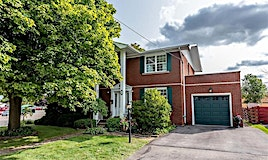 1 Sandringham Avenue, Hamilton, ON, L9C 2H3