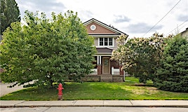 118 Ewen Road, Hamilton, ON, L8S 3C7