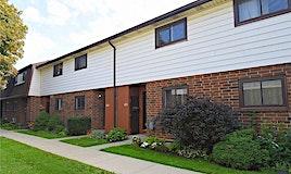 85-1350 Garth Street, Hamilton, ON, L9C 5V3