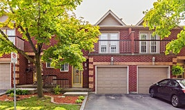 11-34 Dynasty Avenue, Hamilton, ON, L8G 5C7