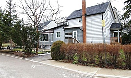 554 Clark Avenue, Burlington, ON, L7S 1N8