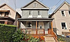101 Gertrude Street, Hamilton, ON, L8L 4B7