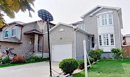 40 Greening Avenue, Hamilton, ON, L8E 3X5