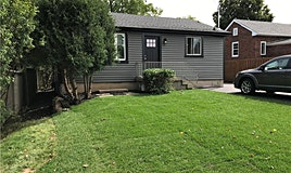 249 West 18th Street, Hamilton, ON, L9C 4H1