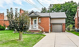 10 Faircourt Drive, Hamilton, ON, L8G 2J5