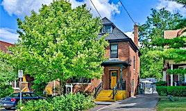 121 Hyde Park Avenue, Hamilton, ON, L8P 4M8