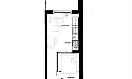 515-15 Queen Street S, Hamilton, ON, L8P 3R6