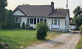 331 Margaret Avenue, Hamilton, ON, L8E 2J3