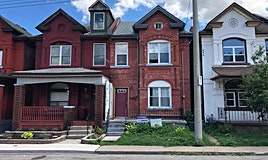 18 St. Matthews Avenue, Hamilton, ON, L8L 5P3