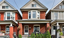 36 Sherman Avenue N, Hamilton, ON, L8L 6L8