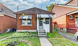 109 Strathearne Avenue, Hamilton, ON, L8H 5K6