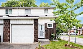 17-100 Quigley Road, Hamilton, ON, L8K 6J1