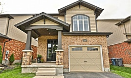 206 Goodwin Drive, Guelph, ON, N1L 0C8