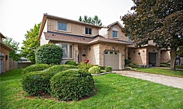 15-800 Upper Paradise Road, Hamilton, ON, L9C 7K9