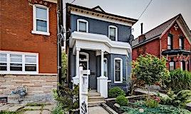 250 Wellington Street N, Hamilton, ON, L8L 5A8