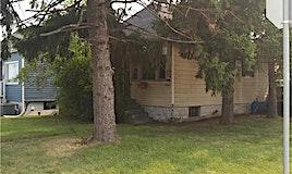 2080 Barton Street E, Hamilton, ON, L8H 2Z6