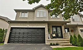 33 Foxborough Drive, Hamilton, ON, L9G 4Y9