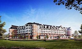 406-39 Sister Varga Terrace, Hamilton, ON, L9B 1T8