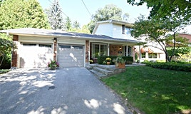 119 Judith Crescent, Hamilton, ON, L9G 1L3