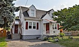 231 Walter Avenue S, Hamilton, ON, L8K 3L3