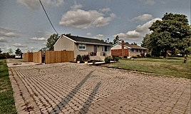 96 Woodburn Road, Hamilton, ON, L0R 1P0