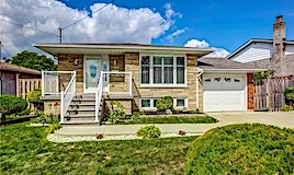 92 Glen Forest Drive, Hamilton, ON, L8K 5Y8