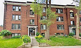 12-356 Hunter Street E, Hamilton, ON, L8N 1N8