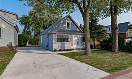 19 Parkdale Avenue S, Hamilton, ON, L8H 1B1