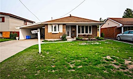 1149 Mohawk Road E, Hamilton, ON, L8T 2S4
