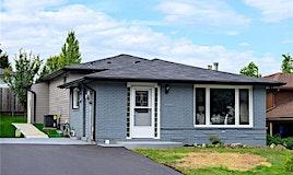 308 Cranbrook Drive, Hamilton, ON, L9C 4T3