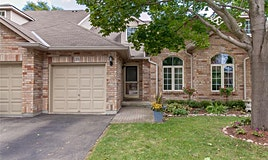 25-2350 New Street, Burlington, ON, L7R 4P8