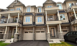 16 Borers Creek Circle, Hamilton, ON, L8B 1W3