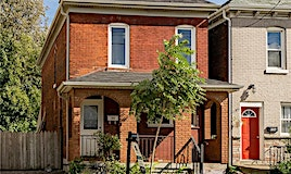 256 Wellington Street N, Hamilton, ON, L8L 5A8