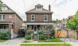260 Stinson Crescent, Hamilton, ON, L8N 1T7