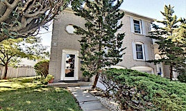 23-85 Albright Road, Hamilton, ON, L8K 6H1