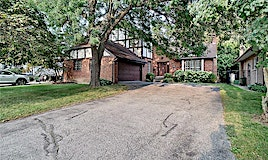 149 Valleyview Drive, Hamilton, ON, L9G 2A7