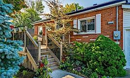 164 Norrie Avenue, Hamilton, ON, L9A 2E6