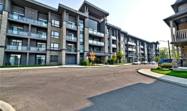 326-35 Southshore Crescent, Hamilton, ON, L8E 0J2