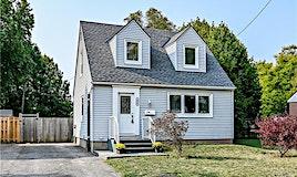 358 Melvin Avenue, Hamilton, ON, L8H 2L3