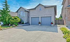 50 Donnici Drive, Hamilton, ON, L9B 2P1