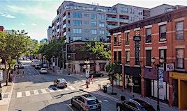 310-181 James Street N, Hamilton, ON, L8R 2K9